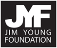 Jim Young Foundation